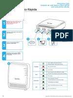 Manual-PMG2005_T20A