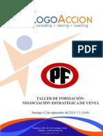 PE03-FO2 Negociación Estratégica de Venta - v1 (2448) - copia