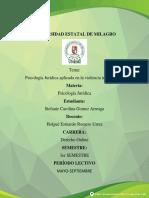 estefi proyecto (2)