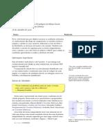 bth.pdf