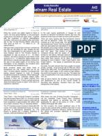 VietRees Newsletter 43 Week2 Month08 Year08