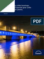 RENK_hydropower_en.pdf