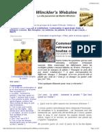 Pilules_winkler.pdf