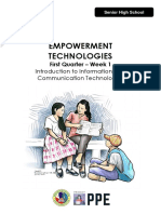 Empowerment Technologies week 1.pdf