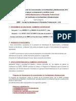 2Promocion Web de Programa de Actualizacion p Ex SMRP 2do Grupo 2014 (1)