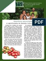 a-agrofloresta-de-geraldo-lula-e-lealdina.pdf