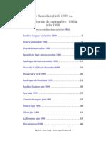 BaccalaureatS1999.pdf