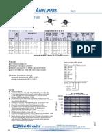ERA-1.pdf