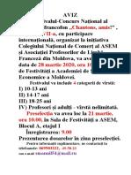 aviz festival 2020 11.doc