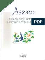 ASZMA