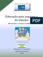Manual segurança trânsito RJ Fev 2010 V02.pdf