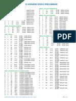 GUIA DE HORARIO 2020-II.PDF.pdf