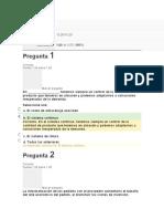 ADMIN DE PROCESOS UNI3_ASTURIAS