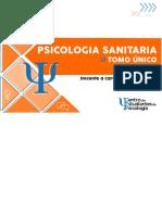 APUNTE PSICOLOGIA SANITARIA.pdf