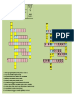 4P crucigrama comunicac.docx