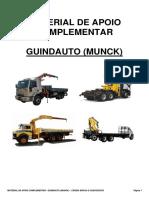 229037484-Apostila-Guindauto-Cba.pdf