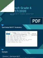 10 17 2020 presentation websiteupload