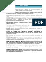 Anexo I - Glossário Oficial.pdf