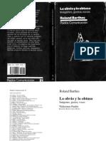 Barthes Lo obvio V2.pdf