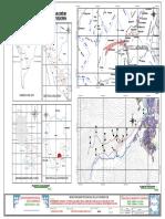 1. PLANO DE UBICACION DE PROYECTO-plano de ubicacion A-1