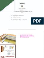 Aplicación DB HR a unifamiliar medianeras.pdf