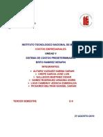 5. SISTEMA DE COSTOS PREDETERMINADOS .pdf