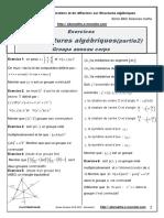 2sm-structures-exe-parti2.pdf
