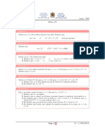 1591471440403_série3.pdf