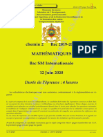 chemin2.pdf