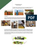 savons_senegal.pdf