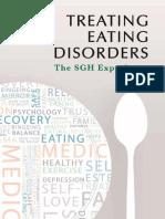 Treating_Eating_Disorder 2019