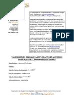 2011-extraction-de-l-huile-de-palme-et-production-de-savon.pdf