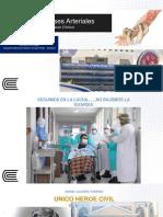 Lectura de Gases Arteriales Luis Arellan.pdf