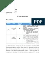 INFORME DE INVALIDEZ (2)