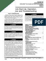 30G_H-5T_2.pdf