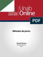MII506 APUNTE_S1_METODO_JUICIO.pdf