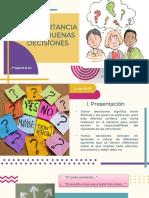 Sesión 1_La importancia de las buenas decisiones_P4 (3).pdf