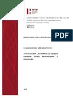 Dissertacao_2018_brunobenevides_versaofinal.pdf