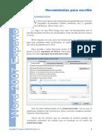 Manual_Word2007_Lec18
