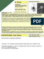 trichomonas gallinae (1).ppt