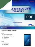 SM-A730F DS SVC Guide_F.pdf