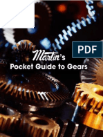 martin's-pocket-guide-to-gears