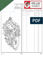 WORKER 8150E 9-150E (MAN).pdf