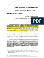 El papel del arte en la educación.pdf