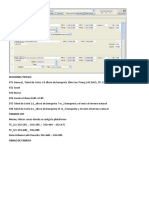 Especificaciones Secciones Típicas_Rev2