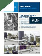 Donaldson Torit - Easy duct master cataloguel.pdf
