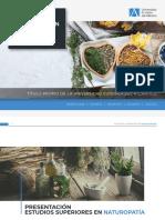 Dossier_Naturopatia_2020 (1).pdf