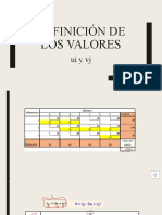 Definición de los valores ui y vj [Final] (1).pptx