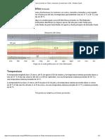 Clima promedio en Táriba, Venezuela, durante todo el año - Weather Spark.pdf
