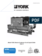201.27_EG1__710___Engineering_guide_.pdf